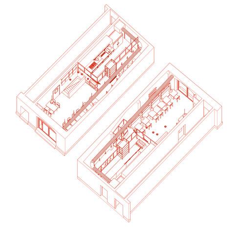 Retail design - Upper burger 02-desideratastudio.jpg