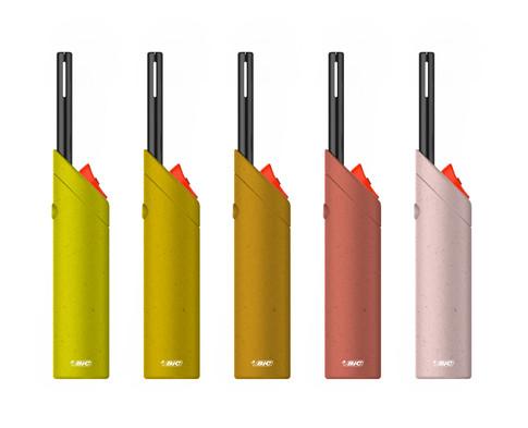 desiderata studio - Bic - design produit