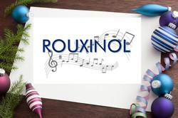 Rouxinol