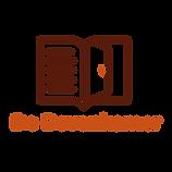 De Bovenkamer - Logo-02.png