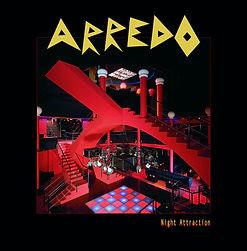 ARREDO - NIGHT ATTRACTION.jpg