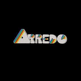 ARREDO.jpg
