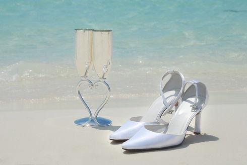 bridal-shoes-1434864_1280.jpg