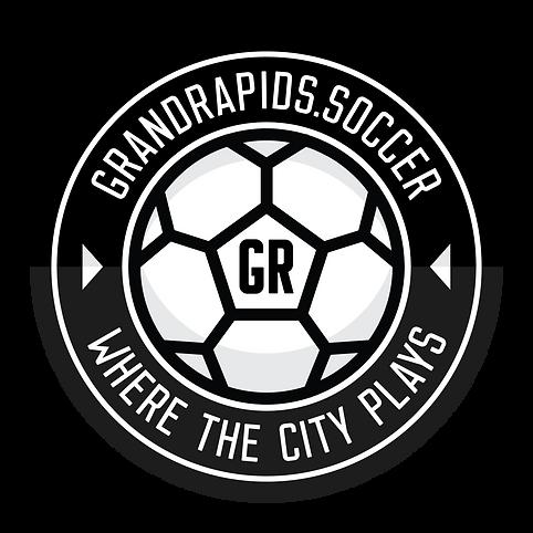 GrandRapids.Soccer_Logo-01.png