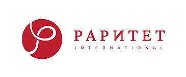Лого-Раритет2.jpg