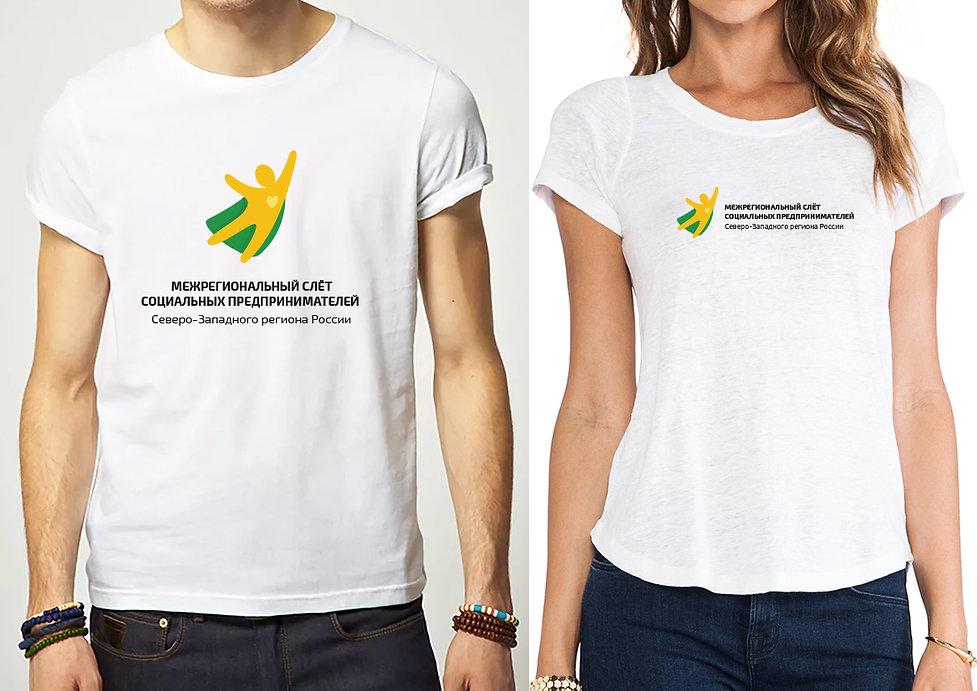 1preview-t-shirt.jpg