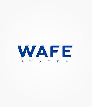 WAFE.jpg