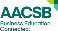AACSB-logo-tagline-color-RGB.jpg