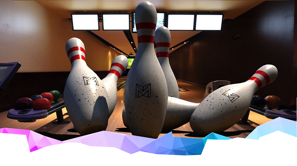 bowling_site.png