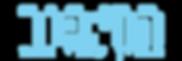 Chibur_Tchelef_official_Version3_smart-m