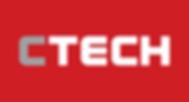 ctech.png