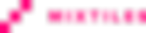 mixtiles_logo.png