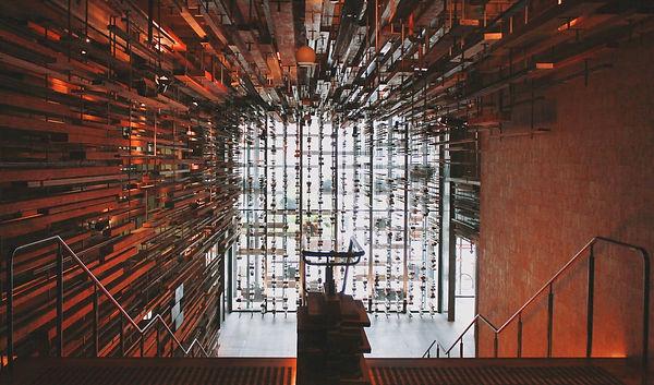 Hotel Hotel Canberra New Acton Nishi-923
