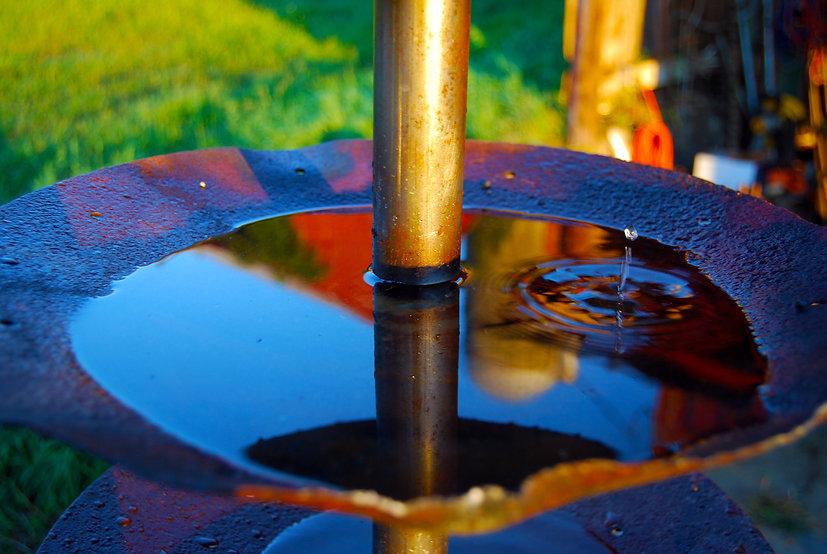 Water Testing copy.jpg