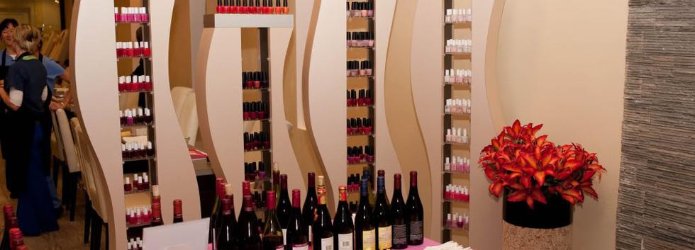 wine-tasting_12227516915_o.jpg