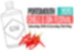 Test Logo (1).png