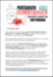 Press Release - 10th Feb 2020 - v1.png