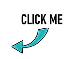 Click Me Icon.png