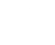 hand-icon.png