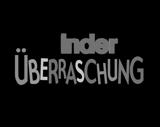 logo_ue-ei.png
