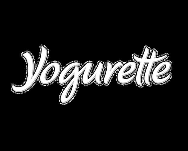 logo_yogurette.png
