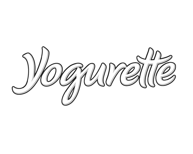 logo_yogurette.png