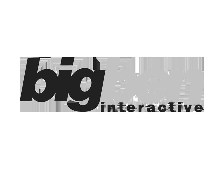 logo_bigben_color.png