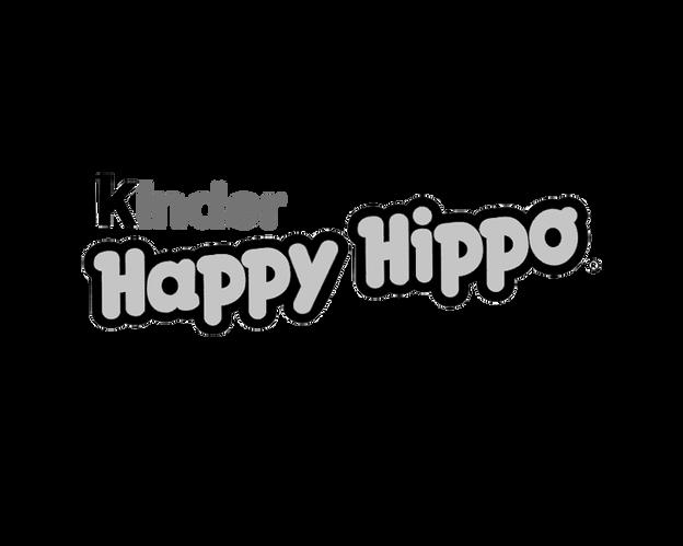 logo_happyhippo.png