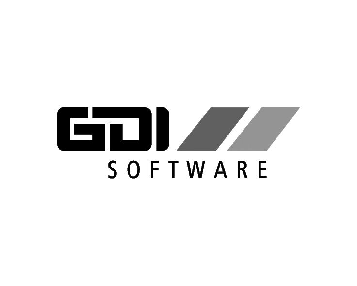 logo_gdi.png