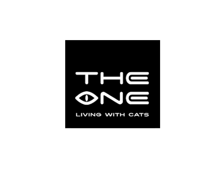 logo_theone_color.png