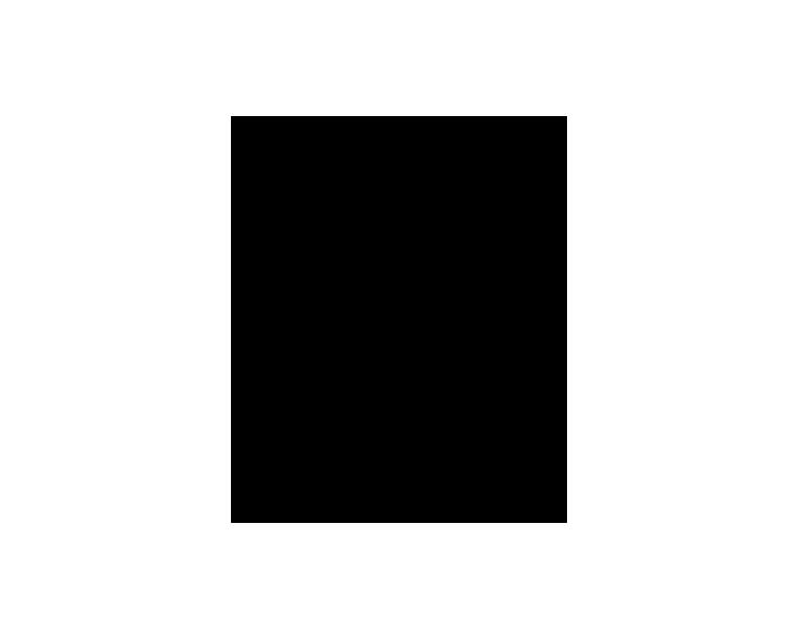 logo_mitsui.png