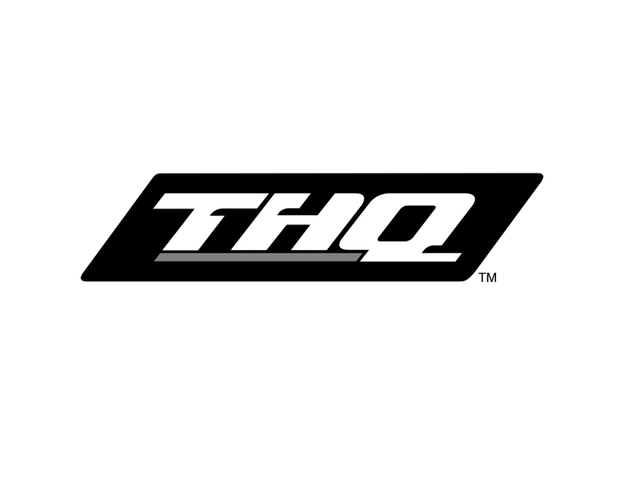 logo_thq.png