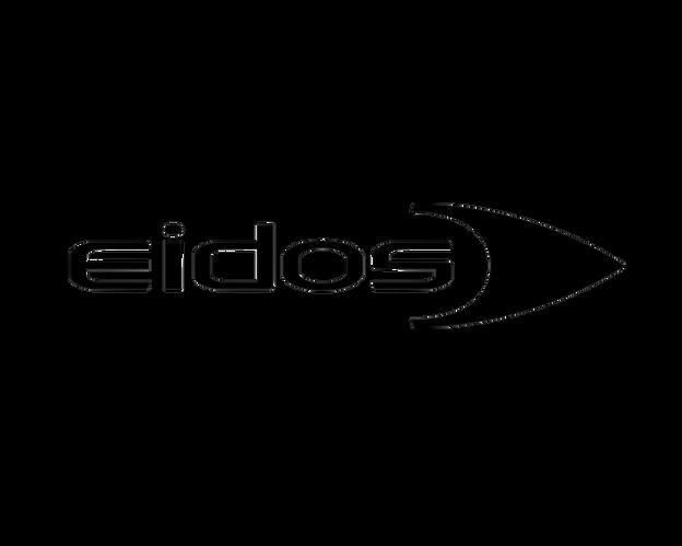 logo_eidos.png
