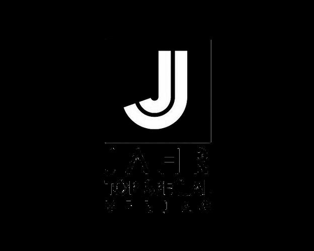 logo_jahrverlag.png