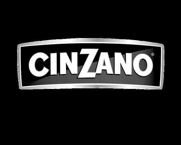 logo_cinzano.png