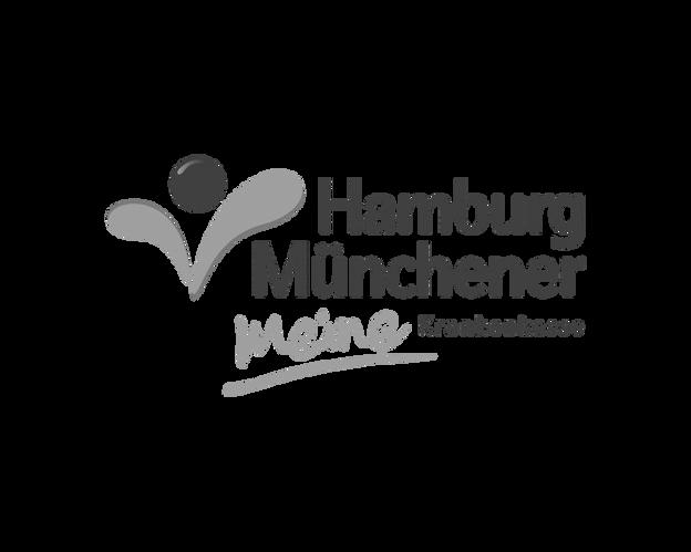 logo_hmk.png