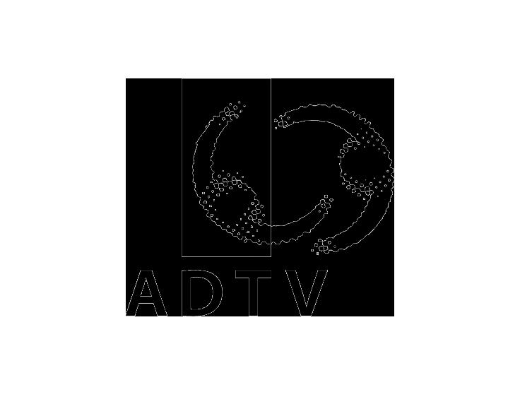 logo_adtv.png
