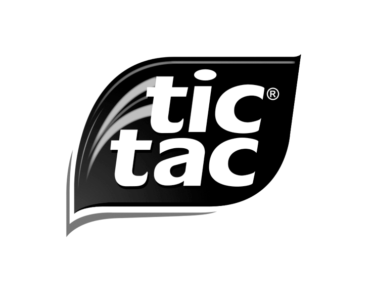 logo_tictac.png