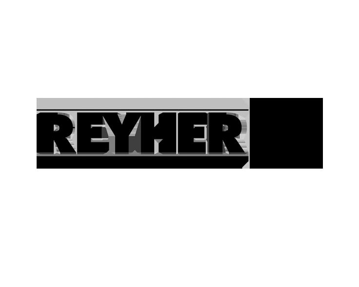 logo_reyher.png