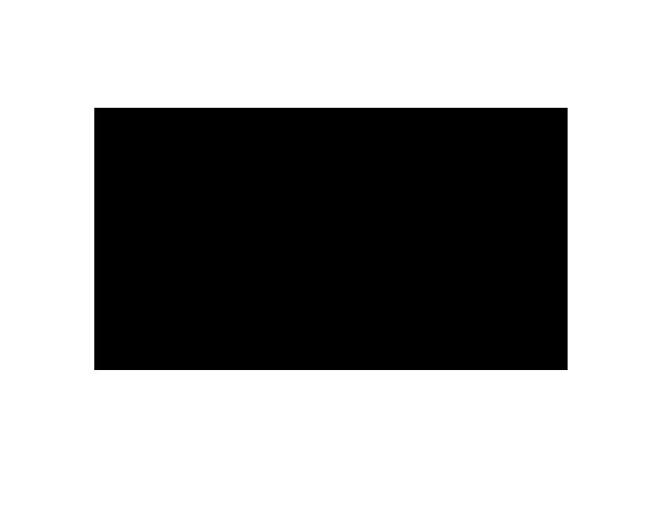 logo_wella.png