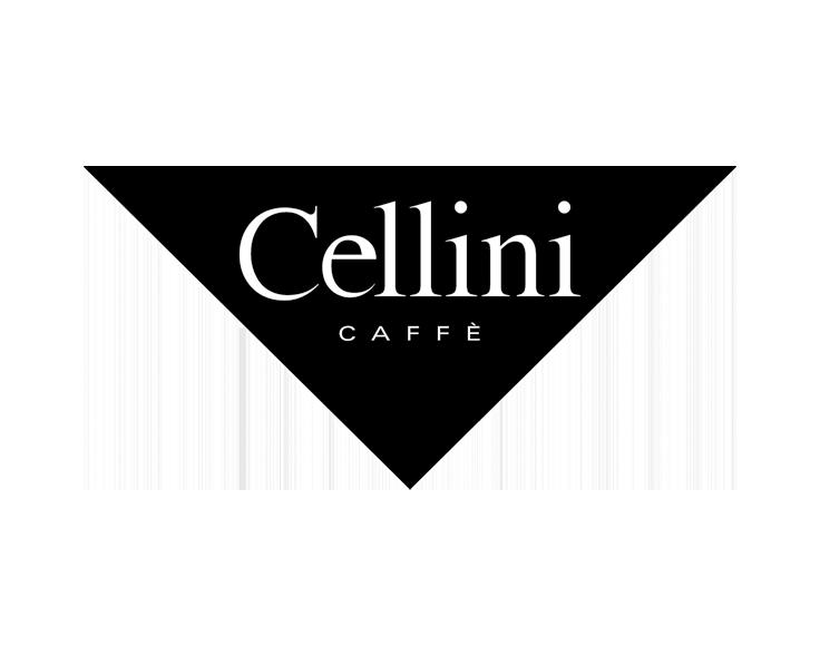 logo_cellini.png
