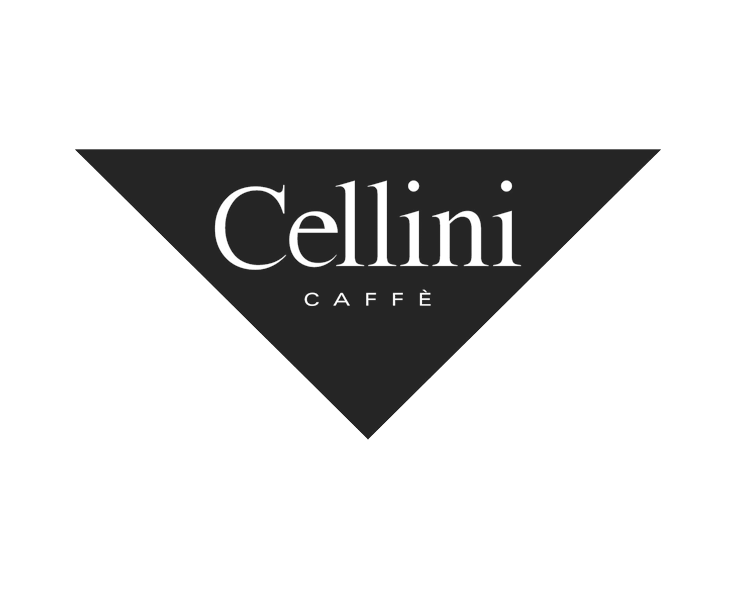 logo_cellini.png