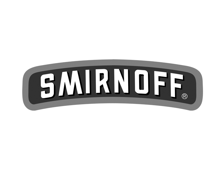 logo_smirnoff.png