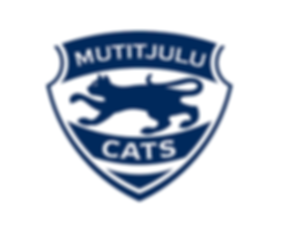 cats logo.png
