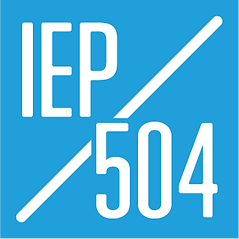 2.0.3-IEPvs504-Article.png