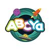 ABCya_Sticker-01_1000.png