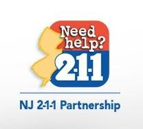 nj211-logo.jpg