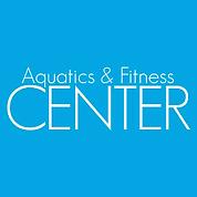 aquatic center.png