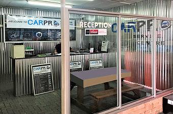 Reception%202020_edited.jpg