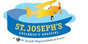St._Josephs_Logo.jpg